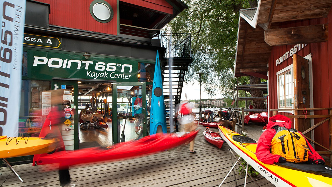1.point65kayakcenter_stockholm