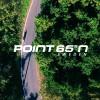 point65-movie1