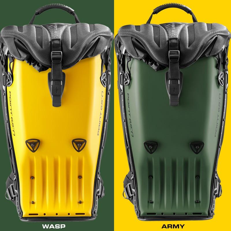 800-wasp-army