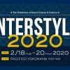INTERSTYLE 2020